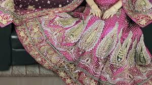 pakistani bridal makeup dailymotion gold and green smokey eye bridal makeup tutorial asian indian