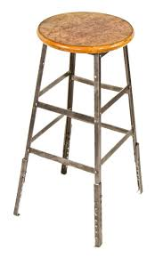 Bar Stools Ikea Bernhard Chair by Stools Notable Hydraulic Shop Stool W Stunning Shop Stools