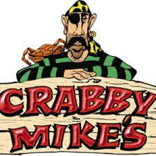 Best Buffet Myrtle Beach by Best Seafood Buffets In Myrtle Beach Sc Myrtlebeachlife Com