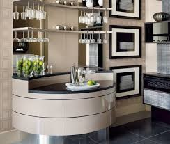 hoppen kitchen interiors hoppen kitchen storage modern kitchens