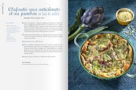 recette cuisine gourmande je cuisine gourmand avec les laits végétaux d ulrike skadow