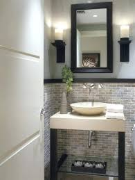 guest bathroom ideas decoration guest bathroom ideas half decor best small bathrooms