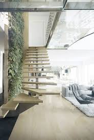 Home Interior Stairs 2146 Best Staircase Inspiration Images On Pinterest Stairs