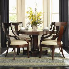 casual dining room chairs casual dining austin s furniture depot