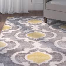 geometric rugs you u0027ll love wayfair