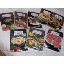 loisir cuisine la cuisine moderne loisir pas cher ou d occasion sur