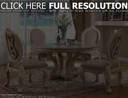 modern dining table and chairs uk appealing modern dining table and chairs uk modern kitchen table