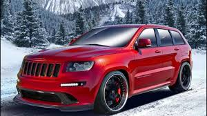monster jeep grand cherokee hennessey previews jeep cherokee twin turbo with 800hp