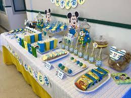 birthday ideas for boyfriend no money image inspiration of cake