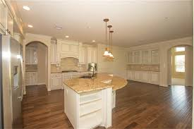 village builders floor plans 1801 graystone hills court conroe tx 77304