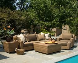 best solutions of wholesale patio furniture amazing wholesale dot