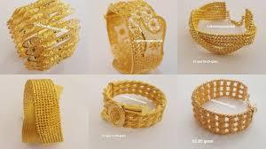 gold hand bracelet images Gold hand bracelet design gold bracelets for women with weight jpg