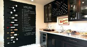tableau cuisine tableau craie cuisine tableau deco pour cuisine tableau deco pour