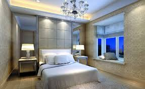Tv Cabinet Designs Catalogue 2016 Living Home Big Lcd Tv Design Lcd Tv Rack Design Lcd Tv Stand