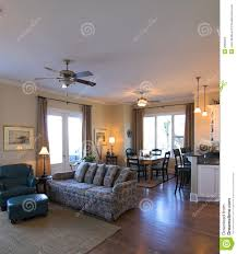 open living room and dining room stock images image 2066564 royalty free stock photo