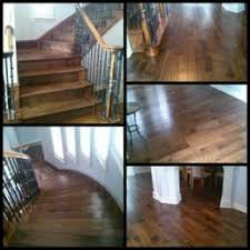 zeus floors contractors 521 j pl plano tx phone number yelp