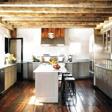 country home interior design ideas rustic homes interiors the barn life rustic barn inspired interior