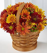 mums flowers and plants delivered to your doorstep by ftd