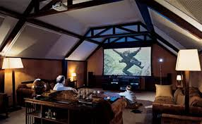 home movie theater decor ideas cheap home movie theater rooms