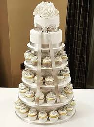 wedding cake liverpool create a cake wedding cakes cake shop liverpool west