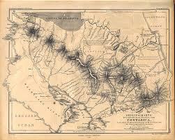 Illinois 18th Congressional District Map by Abc Clio U003e Odlis U003e Odlis O