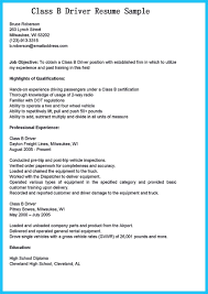 Driver Sample Resume by Delivery Driver Resume Sample Bus Driver Job Description