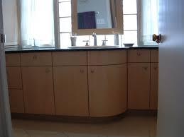 Bathroom Vanities Miami Florida Ideas Custom Made Bathroom Vanities Miami Custom Bathroom Vanities