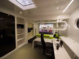 Best Furniture Brands Executive Office Furniture Office Furniture Barn Office Furniture