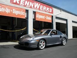 lexus service discounts routine maintenance archives rennwerks