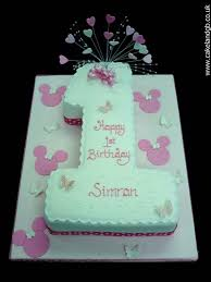 cakeland birthday cakes