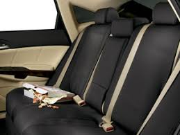 honda accord seat covers 2014 interior honda automobile dealer selling oem honda accessories