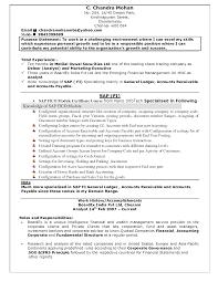 b e cse fresher resume sample fresher job resume resume for     Engineering Degrees Remote Software Engineer Resume Sample  Remote Software Engineer Resume  Sample    science resume resume template computer