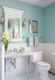 Black And White Bathroom Design Ideas Colors Blue And White Bathroom Bathroom Victorian With Black White