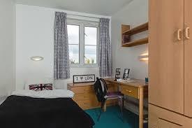 louer une chambre a londres résidence étudiante à londres logements étudiants à londres