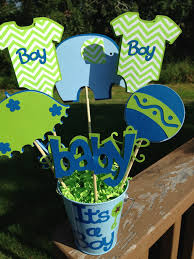baby shower centerpieces for boy wonderful boy baby shower table centerpieces 67 with additional