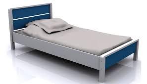 Childrens Bed Frames Childrens Beds U0026 Stylish Kids Bed Frame Designs Ahf