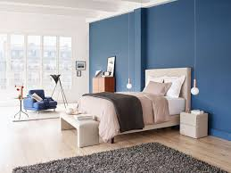 harmonise your hairstyle with your wardrobe to create an impact 6 decoration ideas for a five star room magadeez
