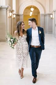 weddings registry registry office wedding ideas