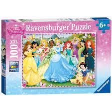 puzzles jigsaws u0026 magic hamleys toy shop for puzzles jigsaws