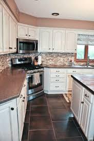 Small Kitchen Renovations Corner Stove Kitchen The Corner Stove Kitchen Is A Perfect