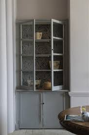 Farrow And Ball Kitchen Cabinet Paint Inspiration Farrow And Ball Descargas Mundiales Com