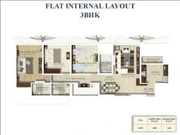 find floor plans by address find floor plans by address thecarpets co