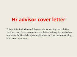 do you always have to write a cover letter buy professional phd