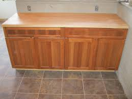 Kitchen Base Cabinet Plans How To Build Kitchen Base Cabinets Cool Building Kitchen Island