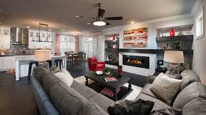 alpharetta new homes from the 430s central park at deerfield