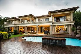 1 bedroom for rent umhlanga 28 images cfsrqxh this one