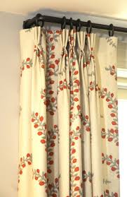 curtain rods walmart types of rods offered window curtain rods