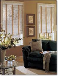 furniture blinds chalet mini blinds at home depot blind