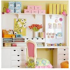 crafts for bedroom finding inspiration craft room guest bedroom ideas how to nest