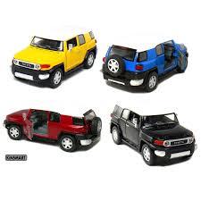 toyota old models amazon com set of 4 5